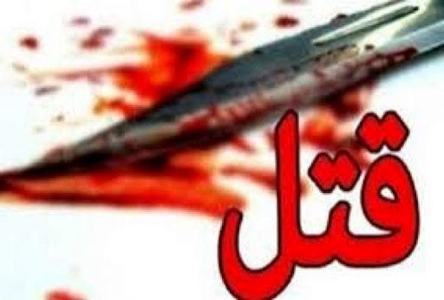نزاع در کافه منجر به قتل جوان 26 ساله در لاهیجان شد