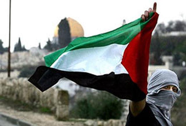 احساس غرور مسلمانان از مقاومت فلسطینیها رو به افزایش است