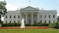 کاخ سفید از افشا آخرین گفتگوی بایدن با اشرف غنی خودداری کرد