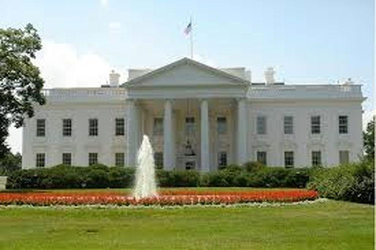 حقوق اوباما و کارمندان کاخ سفید چقدر است؟/ پردرآمدترین کارمند کاخ سفید