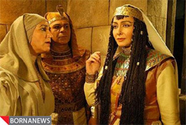 چرا یوسف به خواهش نفسانی زلیخا تن نداد؟
