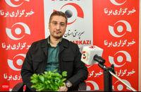 اماکن ورزشی استان مرکزی بازگشایی شد