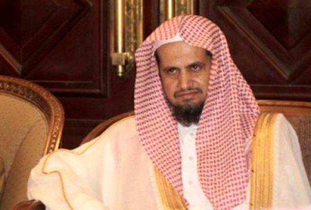 افشای جزییات بازداشت شاهزادگان سعودی