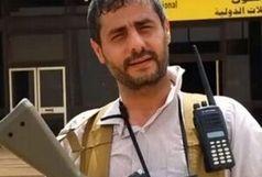 انصارالله: «جنگ بزرگ» در داخل عربستان در راه است