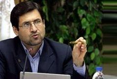 آخرین اخبار از نفتکش سانچی از زبان رئیس سازمان بنادر و دریانوردی