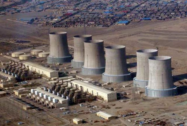 مجوز مجلس برای فروش ۳۰ هزار میلیاردی اموال دولتی برای نوسازی نیروگاه ها و تاسیسات فرسوده شبکه برق
