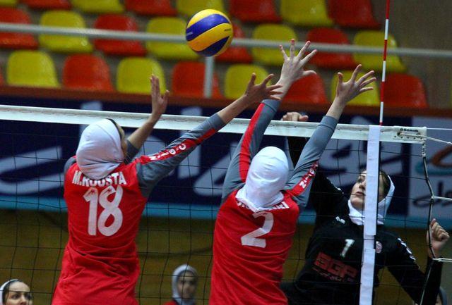 قضاوت داور ایرانی در حساسترین دیدار نیمهنهایی قهرمانی آسیا