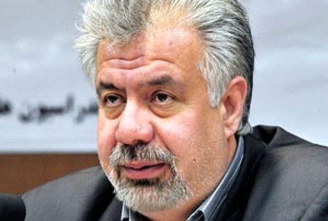 زمان تشییع پیکر مرحوم بهرام شفیع مشخص شد