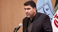 اخبار حضور روحانی در کاخ سعدآباد به جز استقبال از روسای جمهور فیک_نیوز است