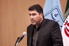 رد ارتباط میان تغییرات در دفتر رئیسجمهور با دستگیری زم