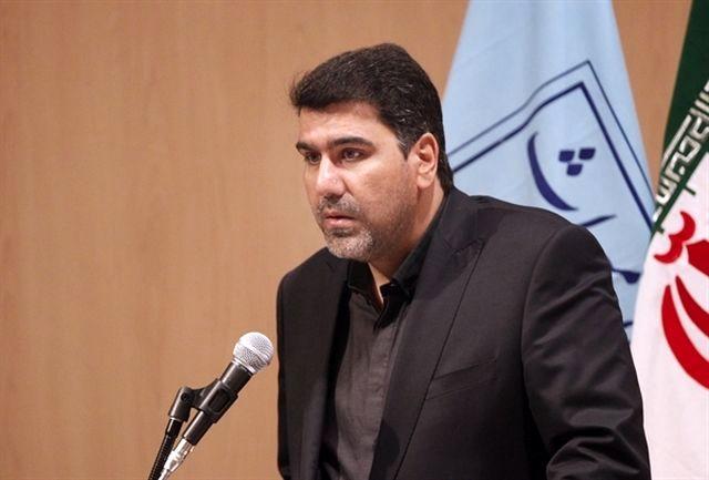 جامعه ایرانی، گفتگو در هر بستر بی طرفی را مغتنم می داند