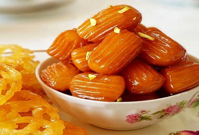 چرا نباید در ماه رمضان زولبیا و بامیه بخوریم؟