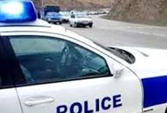 هشدار جدی پلیس به رانندگان متخلف