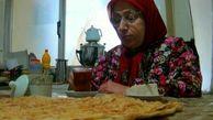 """راهیابی یک فیلم کوتاه از لاهیجان به بخش مسابقه جشنواره """"مهر مادر"""""""