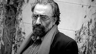 حمله یک اصولگرا به مسعود کیمیایی