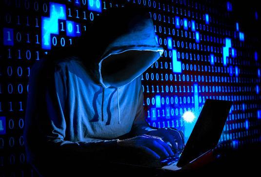 هک ۵ سازمان دولتی با استفاده از وی پی ان