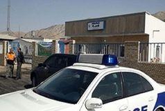 مامور پلیس راه قزوین 42 میلیون ریال را به صاحبش بازگرداند