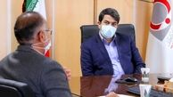 کسب رتبه نخست استان یزد در زمینه اهدای پلاسمای بهبود یافتگان کرونا