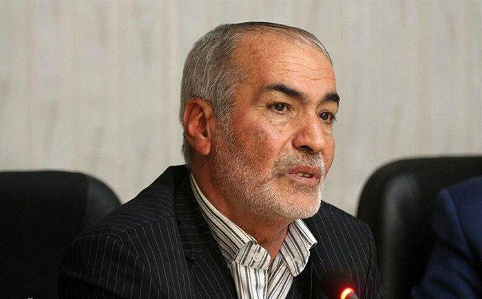 اساسنامه خانه احزاب ایران باید با قانون جدید احزاب تطبیق داده شود