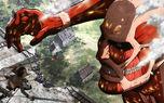 کارگردان فیلم ترستناک «آن» در تدارک حمله به تایتان ها!