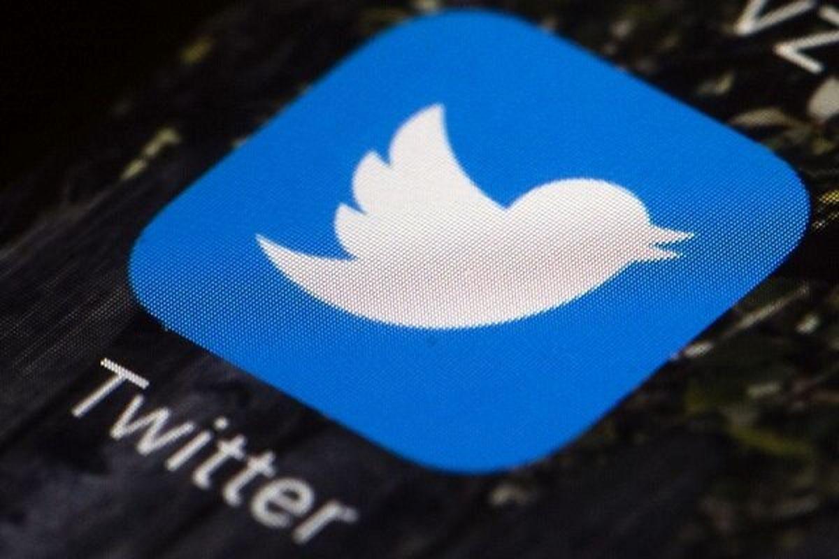 قابلیت جدید توئیتر  برای اشتراک گذاری پیام در دایرکت