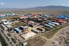 تحقق 65 درصدی واگذاری اراضی صنعتی در شهرک های صنعتی استان قزوین