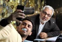 اقتباس های اینستاگرامی؛ سبک جدید فیلمسازان ایرانی!