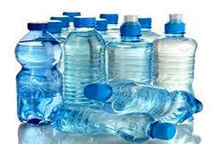 چند راز پنهان بطری های آب معدنی/مهمان ناخواندهای که درون بطری های آب سبز میشود!