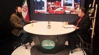 شهادت سردار سلیمانی محور فعالیتهای رسانهای در سطح بینالمللی است