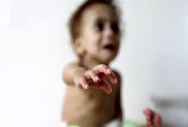 دفاع آمریکا از حمله عربستان به اتوبوس کودکان یمن و محکومیت ایران!
