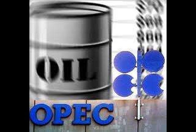 قیمت نفت در بازارهای جهانی صعود کرد