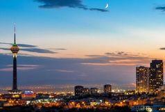برنامه قطع احتمالی برق شهر تهران برای امروز