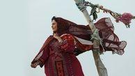 «شبی که ماه کامل شد» به دو جشنواره هندی رفت