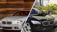 چالش خرید اتومبیل؛ نوی اقتصادی یا لوکس دستدوم؟