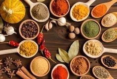 گیاهان دارویی چربی سوز را بشناسید