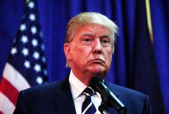 بخت ترامپ برای پیروزی در انتخابات اندک است