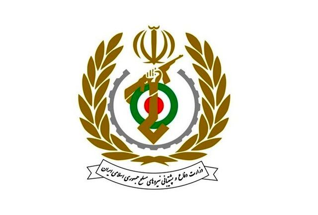 دعوت وزارت دفاع به حضور در راهپیمائی دشمن شکن یوم الله 22 بهمن