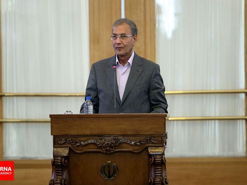 هیچ چشم اندازی برای نابودی کرونا در کوتاه مدت وجود ندارد/ هیچ تناقضی میان عملکرد دولت و نظرات وزارت بهداشت  وجود ندارد