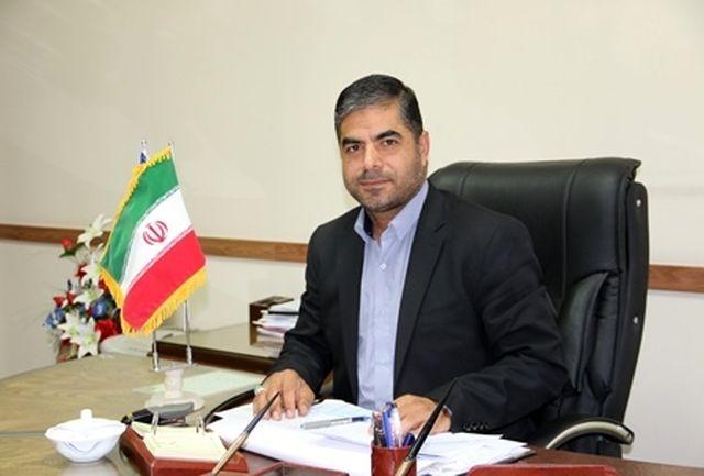 پیشبینی 360 پایگاه اوقات فراغت آموزش و پرورش زنجان در تابستان سالجاری