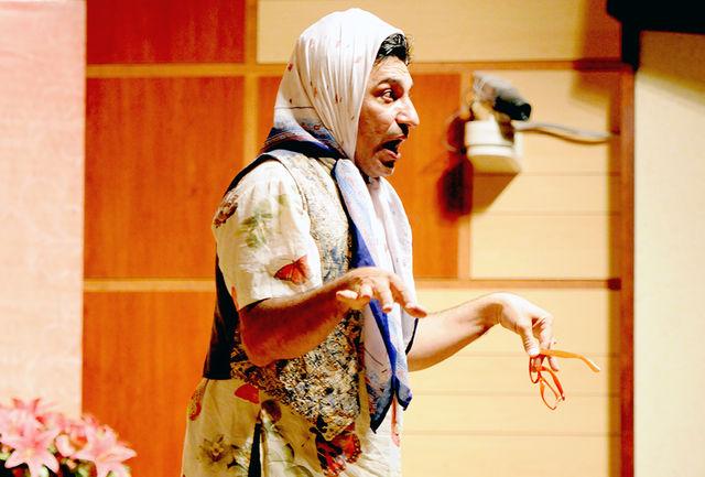 ملایر میزبان بیست و هشتمین جشنواره تئاتر استان همدان