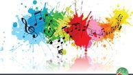 شادمانه ها و طنز در موسیقی ایرانی