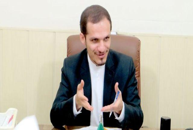 دستگیری و رسیدگی به پرونده ۱۲ صیاد متخلف