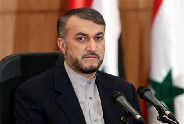 خروج ایران از پروتکل الحاقی بدون لغو موثر تحریمها حتمی است