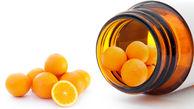 نشانههای عجیب و غریب کمبود این ویتامین در بدن