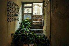 خانه پدری فروغ فرخزاد ثبت ملی شد