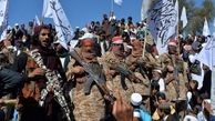 طالبان آتشبس با دولت افغانستان را تمدید نمیکند