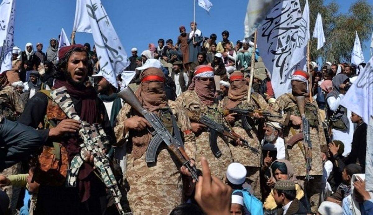 آخرین تحولات افغانستان/ شکست طالبان در 17 شهرستان