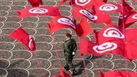 تاریخ استعمار فرانسه در تونس