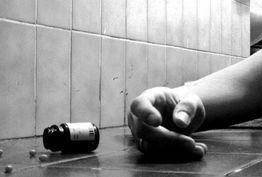 بیکاری و تورم ارتباط غیرمستقیم با خودکشی دارند/ برای مبارزه با فقر باید به فکر ریشه کن کردن فقر بود