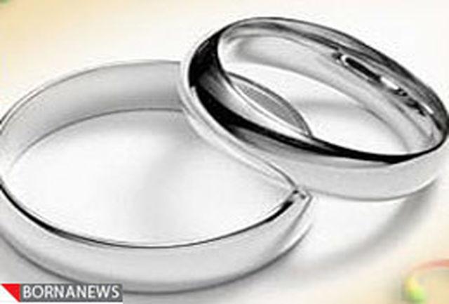 ازدواج موقت یک اصل است که باید قانونمند شود